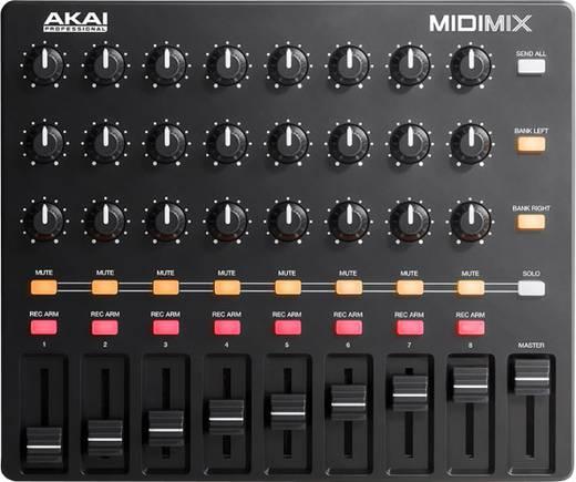 MIDI-Controller AKAI Professional MIDIMIX