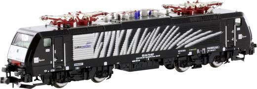 Hobbytrain H2922 N E-Lok BR 189 der MRCE Locomotion