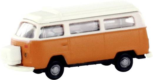 minis by lemke lc3837 volkswagen vw bus t2 westfalia. Black Bedroom Furniture Sets. Home Design Ideas