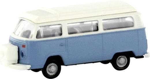minis by lemke lc3838 volkswagen vw bus t2 westfalia. Black Bedroom Furniture Sets. Home Design Ideas