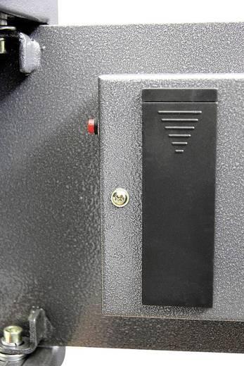 Einbruchschutztresor Phoenix SS0801E VELA HOME & OFFICE Zahlenschloss