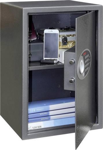 Einbruchschutztresor Phoenix SS0804E VELA HOME & OFFICE Zahlenschloss