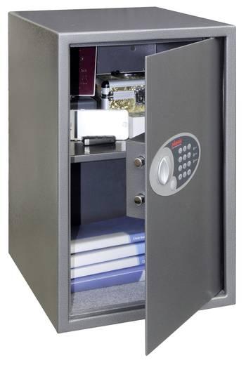 Phoenix SS0805E VELA HOME & OFFICE Einbruchschutztresor Zahlenschloss