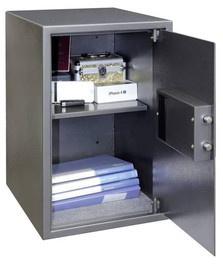 einbruchschutztresor phoenix ss0805e vela home office. Black Bedroom Furniture Sets. Home Design Ideas