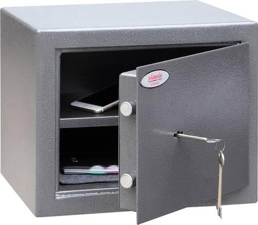 Einbruchschutztresor Phoenix SS1171K LYNX Schlüsselschloss