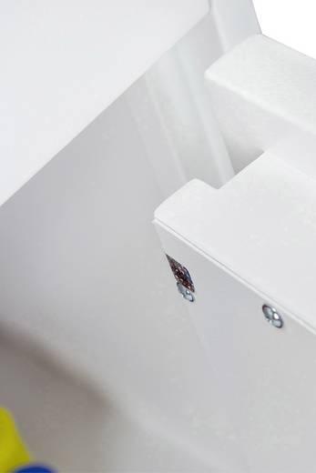 Einwurftresor Phoenix HS1093KD Diamond Deposit mit Geldeinwurfklappe Schlüsselschloss