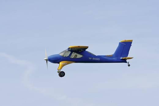 Reely W-2000 RC Motorflugmodell ARF 1330 mm