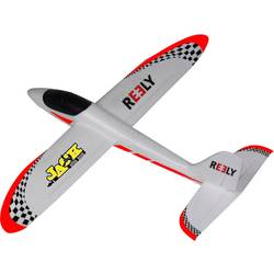 Hádzací model lietadla Reely Jack Jack