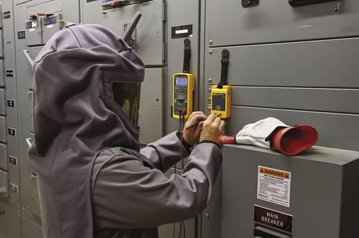 Fluke PRV240 Kalibrator Spannung 4x Mignon-Batterie AA (enthalten) Kalibriert nach Werksstandard (ohne Zertifikat)
