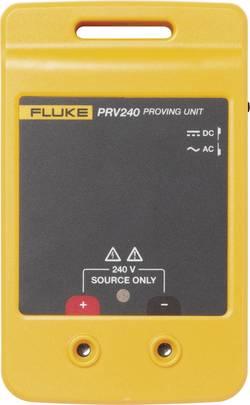 Verifikační jednotka Fluke PRV240