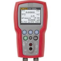 Dvoukanálový kalibrátor tlaku Fluke 721EX-1603