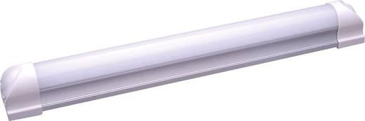 Phaesun Energy Comfort Solar Side Two 390957 Solar-Set 20 Wp inkl. Akku, inkl. Anschlusskabel, mit 2 Lampen