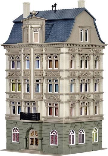Vollmer 43815 H0 Haus im Park, Schlossallee 5
