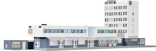 Kibri 39514 H0 Bahnhof Kehl