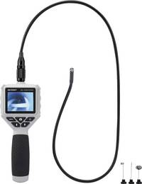 Endoskop Kamerasonde
