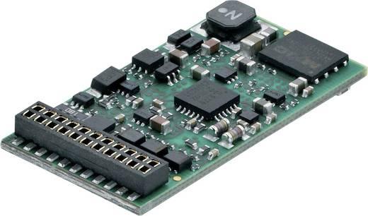 Märklin 60975 mSD/3 Sounddecoder ohne Kabel, mit Stecker