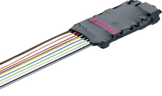 Märklin 60986 mSD/3 Sounddecoder mit Kabel, ohne Stecker