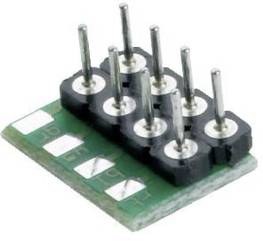 Märklin 60987 mSD/3 Sounddecoder mit Kabel, ohne Stecker