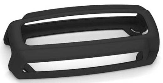 Schutzhülle CTEK 40-131 Protect Bumper CT5