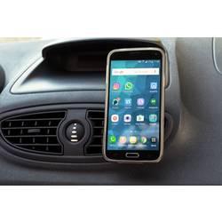 Držiak mobilu do auta Goobay 47145, 50 - 90 mm
