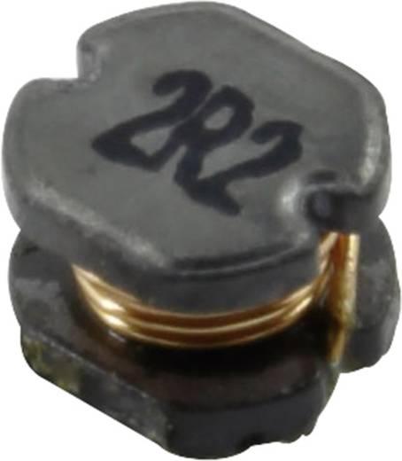 HTOP-4532-2R2M Induktivität SMD 2.2 µH 2.6 A 1 St.