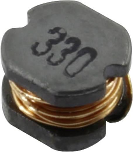 HTOP-4532-330M Induktivität SMD 33 µH 0.64 A 1 St.