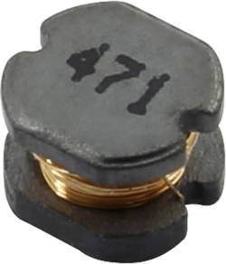 Inductance 470 µH 1381103 CMS 1 pc(s)
