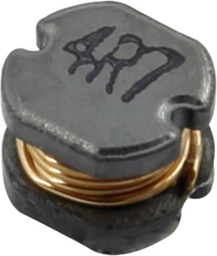 HTOP-4532-4R7M Induktivität SMD 4.7 µH 1.7 A 1 St.