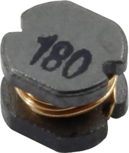HTOP-4532-180M Induktivität SMD 18 µH 0.9 A 1 St.