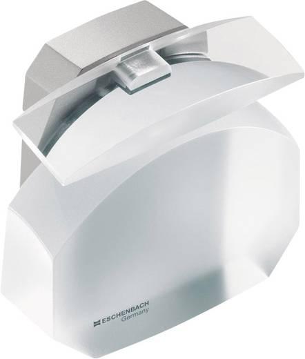 Hellfeldlupe mit LED-Beleuchtung Vergrößerungsfaktor: 3.6 x Eschenbach Makrolux
