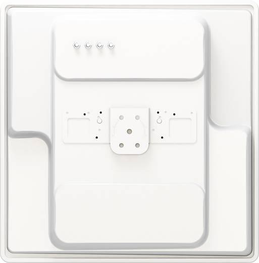 sat antenne 80 cm selfsat multifeed h50m quad wei kaufen. Black Bedroom Furniture Sets. Home Design Ideas