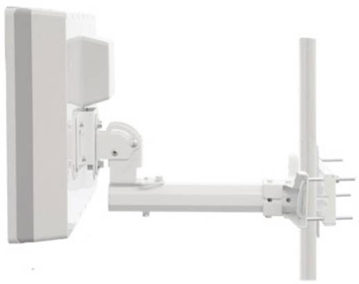 sat antenne telestar digiflat 2 hellgrau kaufen. Black Bedroom Furniture Sets. Home Design Ideas