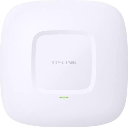 TP-LINK EAP220 WLAN Access-Point 600 MBit/s 2.4 GHz, 5 GHz