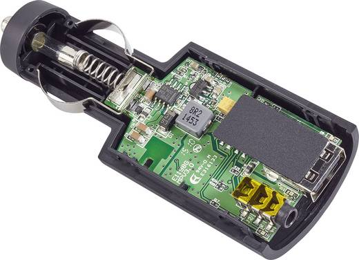Bluetooth® Musik-Empfänger Renkforce Bluetooth Version: 4.0 10 m integrierte LED-Anzeige