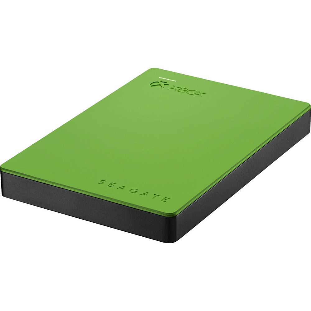 disque dur externe 2 5 seagate gaming drive for xbox. Black Bedroom Furniture Sets. Home Design Ideas