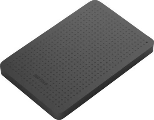 Buffalo MiniStation Externe Festplatte 6.35 cm (2.5 Zoll) 1 TB USB 3.0