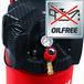Einhell Druckluft-Kompressor TH-AC 200/30 OF 30 l 8 bar