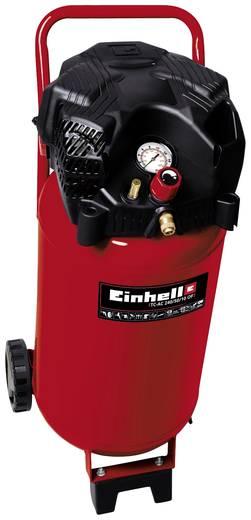 Einhell TH-AC 240/50/10 OF Druckluft-Kompressor 50 l 10 bar