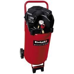 Piestový kompresor Einhell TH-AC 240/50/10 OF 4010393, objem tlak. nádoby 50 l