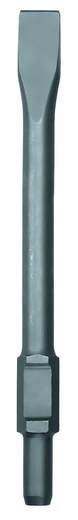 Flachmeißel Einhell Flachmeissel, 30mm Sechskant 4139072 1 St.