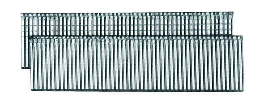 Klammer-Set/Nagel-Set für Elektro-Tacker 1 Set Einhell 4137880
