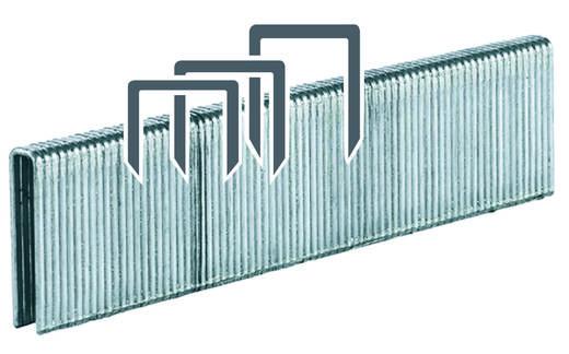 Klammer Set Nagel Set Fur Elektro Tacker 1 Set Einhell 4137880 Kaufen