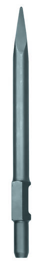 Spitzmeißel Einhell Spitzmeissel, 30mm Sechskant 4139073 1 St.