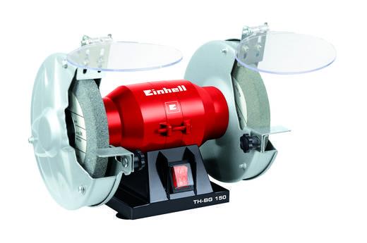 Doppelschleifer 150 W 150 mm Einhell TH-BG 150 4412570