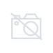 Einhell TE-RH 32 E SDS-Plus-Bohrhammer 1250 W inkl. Koffer