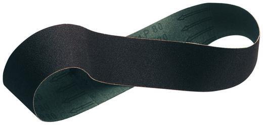 Schleifband-Set Körnung 60, 60, 80, 80, 100 (L x B) 686 mm x 50 mm Einhell Schleifbandset, 50x686, 5 tlg. 4419809 5 St