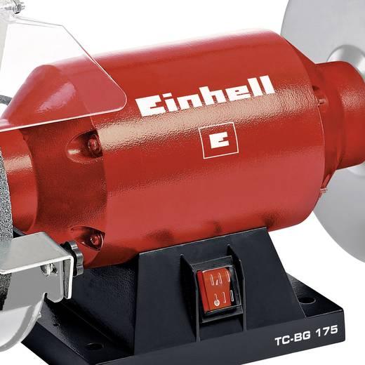 Einhell TC-BG 175 Doppelschleifer 400 W 175 mm 4412630