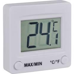 Teplomer do chladničky / mrazničky Xavax 110823