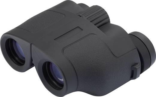 Renkforce binocular porro fernglas 8 x 28 mm schwarz kaufen