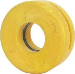 Ringmagnet
